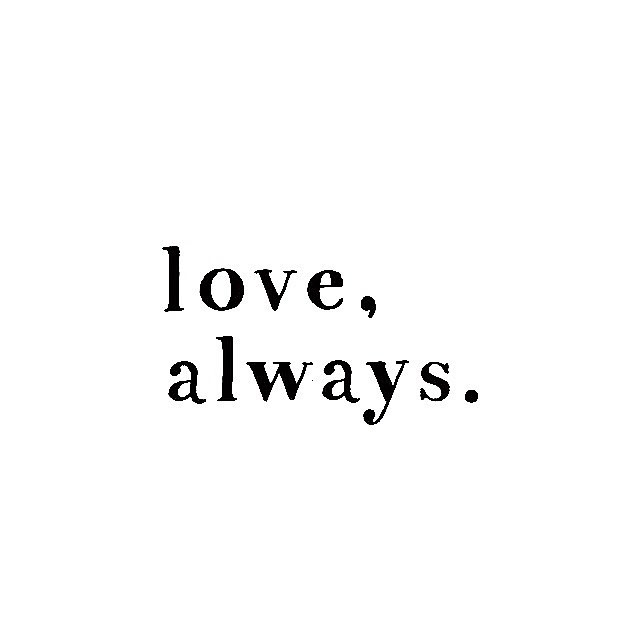 love always poem pretty words lovely amour toujours quotehellip