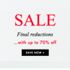 On craque .... Soldes Mytheresa - Mlle.Be