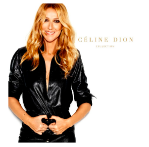 La collection de Céline Dion x Bugatti - Mlle.Be